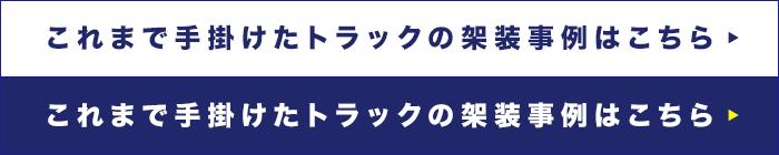 custom_second_link_btn